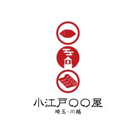 fukako_00yalogo